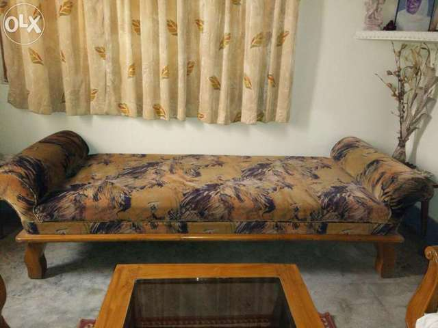 cum on feet picture cum made feet sofa wood olxin diwan saugon teak jabalpur