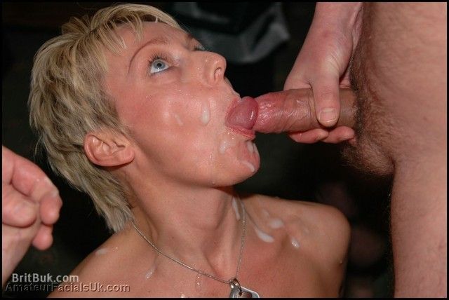 cum swallowing picture page samples jade session afu