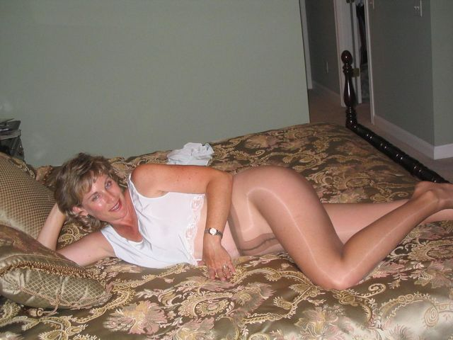 cunt porn pic gallery mature cunts schaved cbabe