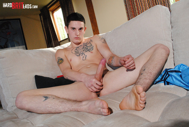 daily feet porn sexy cock feet sweet joe bond