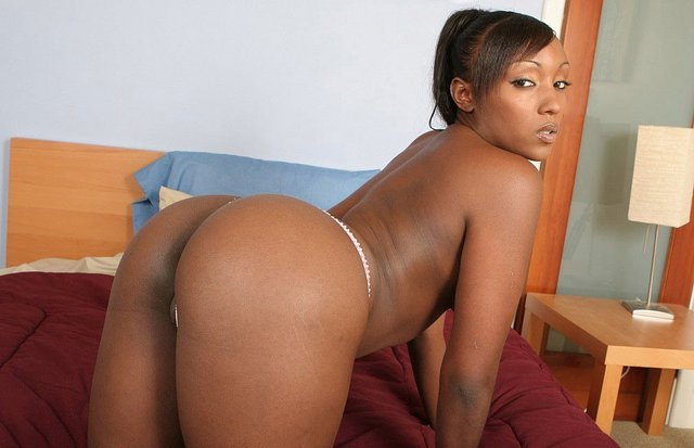 ebony galleries porn media picture milf ebony