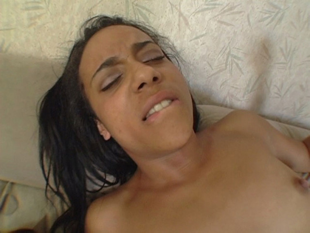 ebony galleries page video gallery ebony