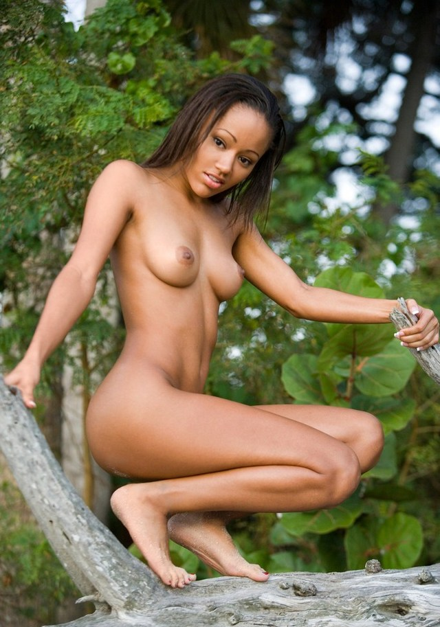 ebony girls beauty asian busty ebony naked beauty