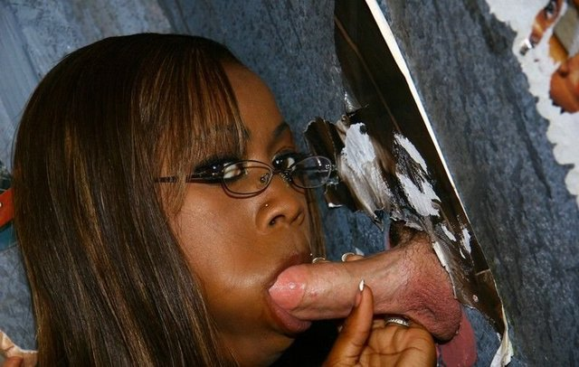 ebony girls images girl hot pussy galleries cum ebony huge black releasing breasted