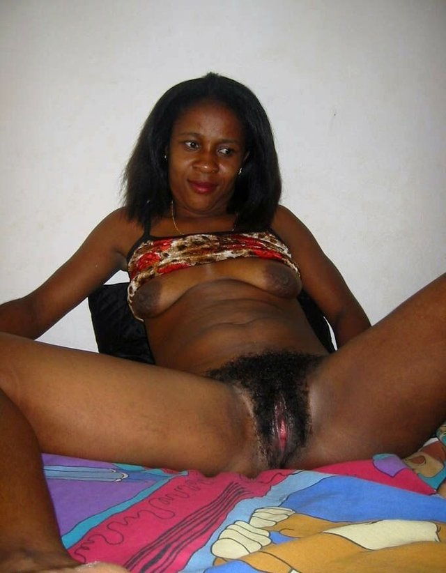 ebony ladies photos xxx granny galleries ebony black mature fucking ladies