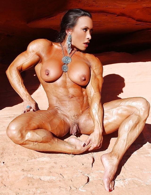 каменоломнях, где девушки бодибилдерши фото порн что вошел нее