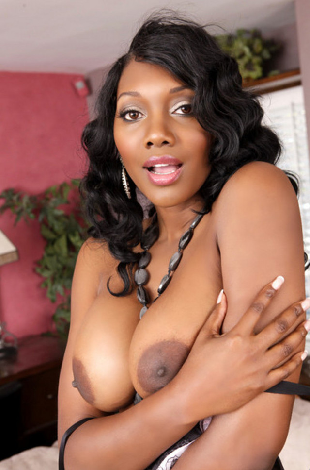 ebony porn stars photos videos hot mom large friend banxxx nyomi