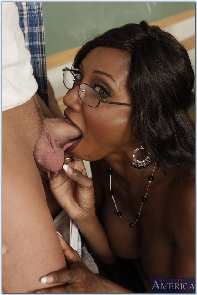 ebony pussy gallery milf ebony cock cunt lets teacher diamond jackson african pound