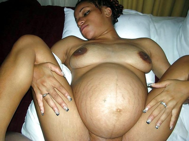 ebony sexy pussy pictures pictures pussy girls amature lesbians galleries sexy ebony women nude black brown beavers african