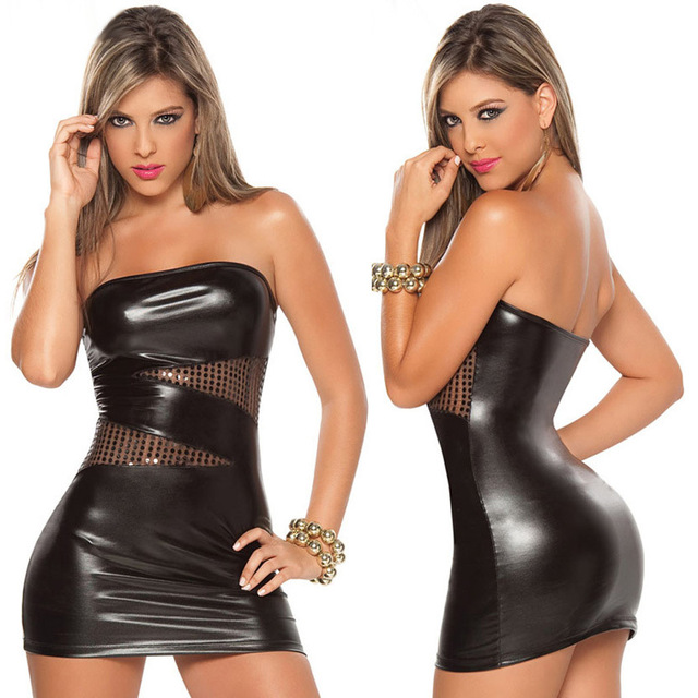 erotic clothing pics free sexy women black price club clothing latex leather shipping font wsphoto