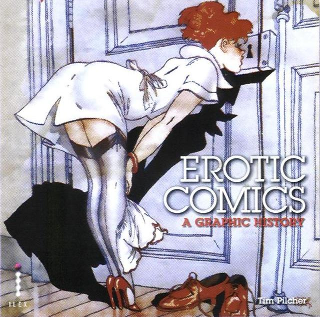 erotic comic pic more create