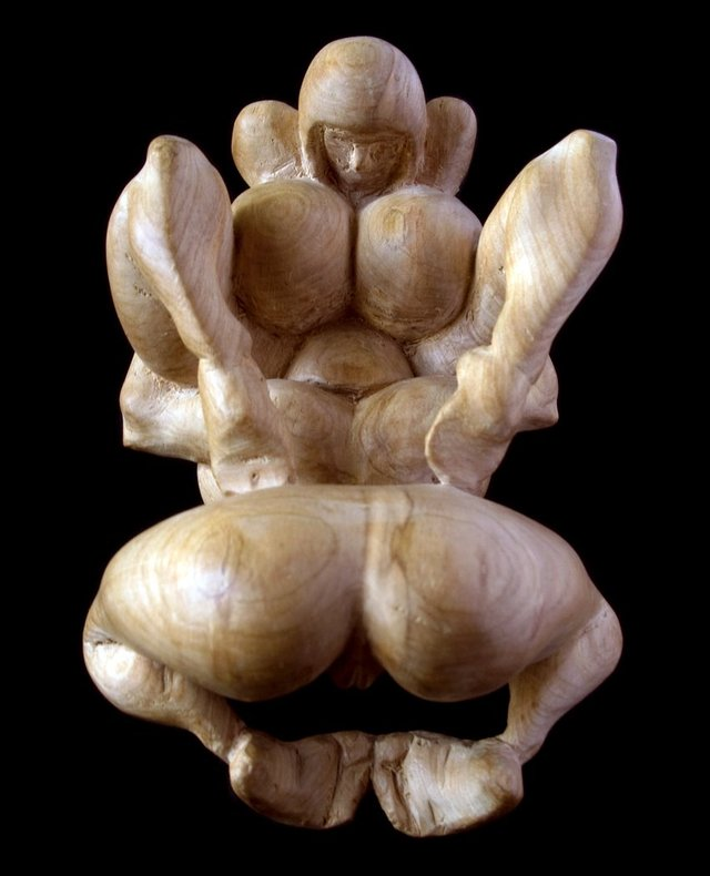 erotic pics erotic wood sculpture