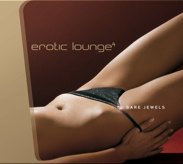 erotic pics erotic cover lounge cds rockpop