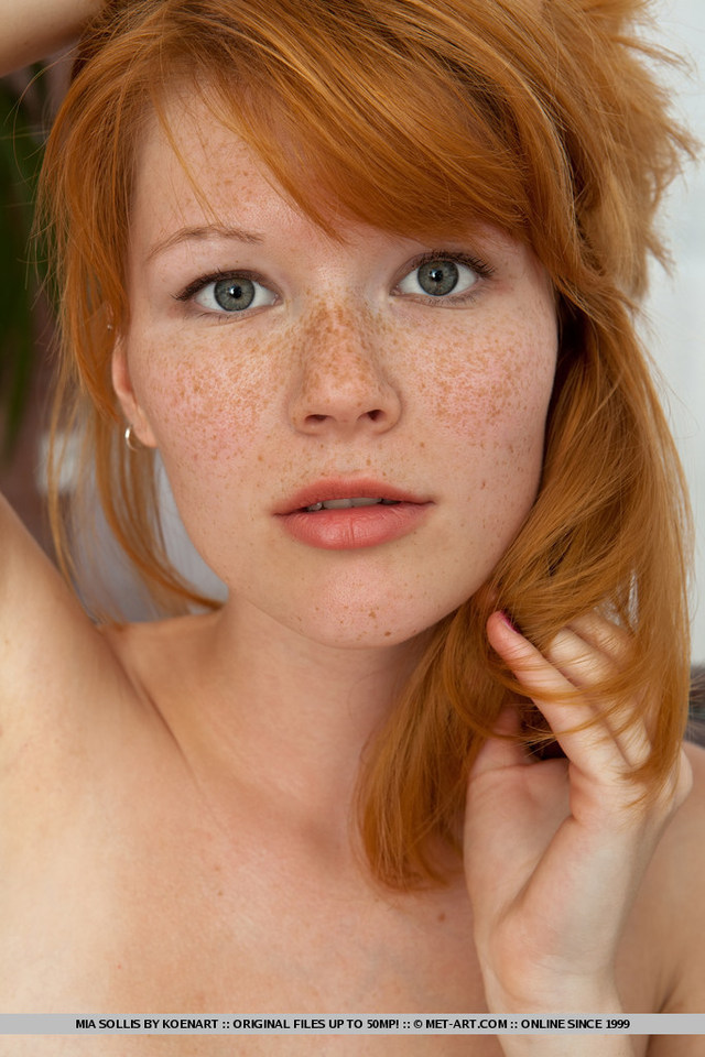 erotic redhead galleries sexy nudes room redhead art erotic met striptease living comfort