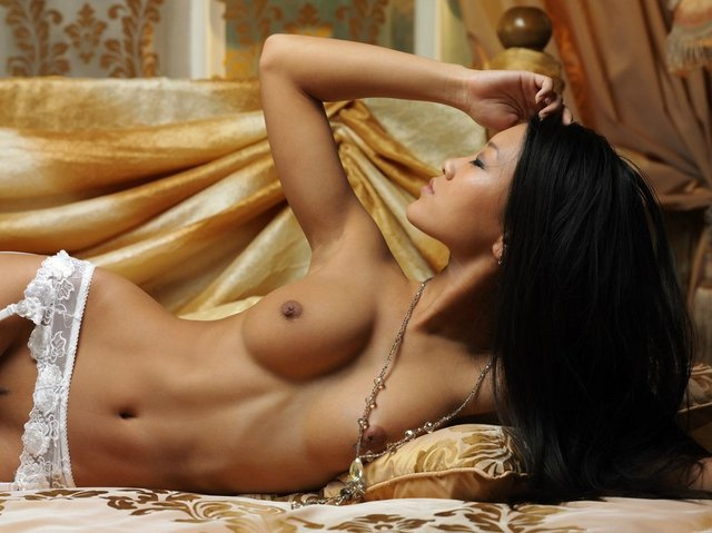 exotic porn erotic wallpapers exotic oxp