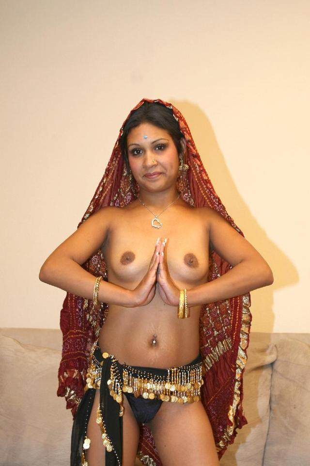 exotic porn porn star indian pussy white gets wet monkia exotic swallowing bbd shaft ccaf