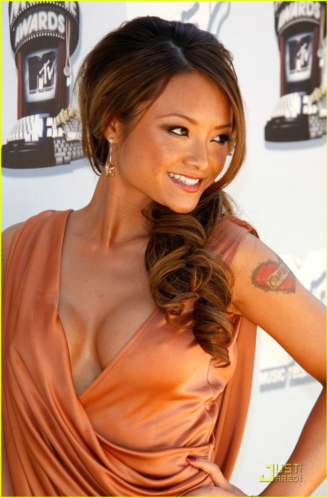 exotic porn media movie movies awards mtv can tila tequila fail