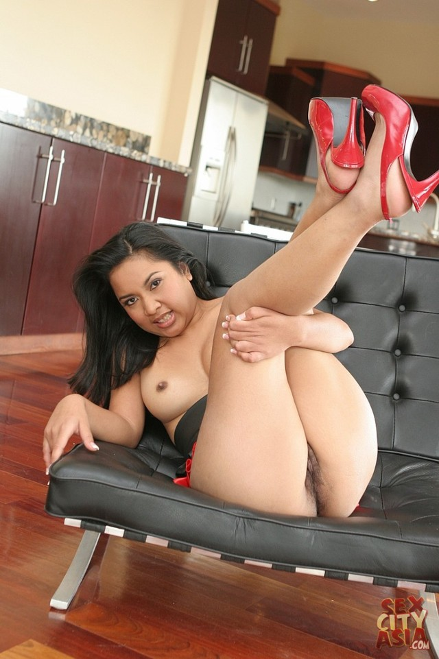 exotic sex free exotic city sextury asia nakia
