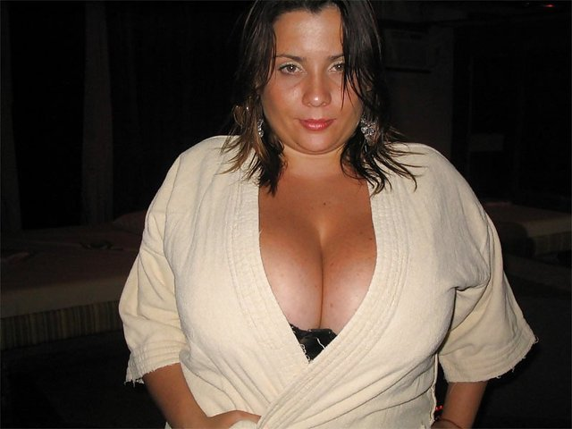 extra large fat women porn hot nice galleries chicks fuck fat american plumpers