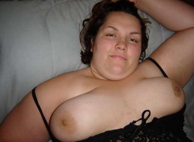 extra large fat women porn girl galleries smoking bbw nude naked fat very nasty