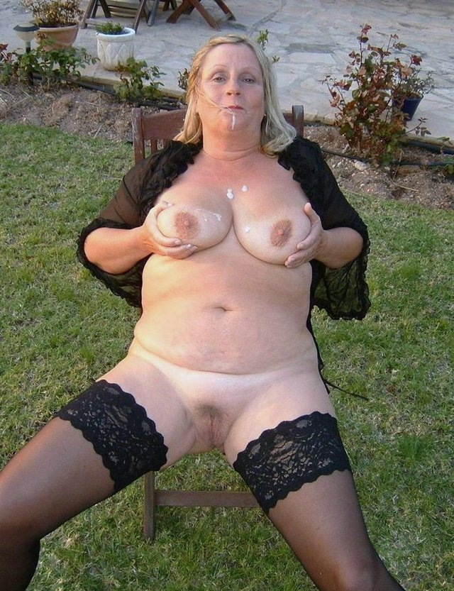 extra large fat women porn galleries large bbw fat very stockings fatties