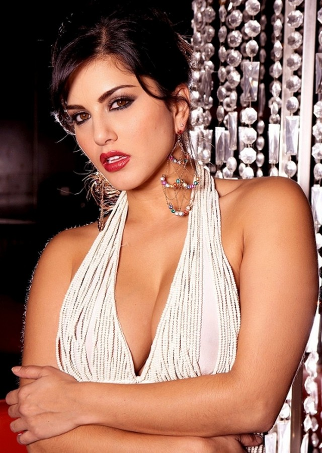 famous sexy porn stars porn photos hot star sexy sunny leone spicy