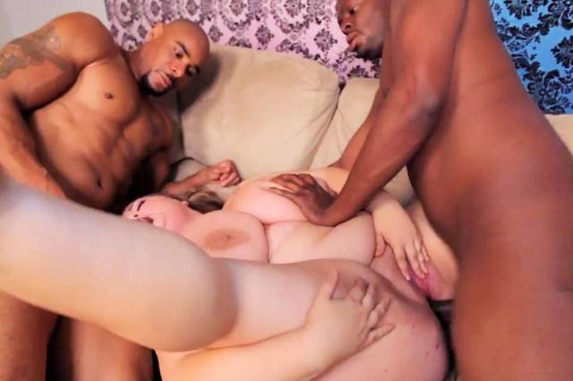 fat and black sex porn xxx old girls black fat mature