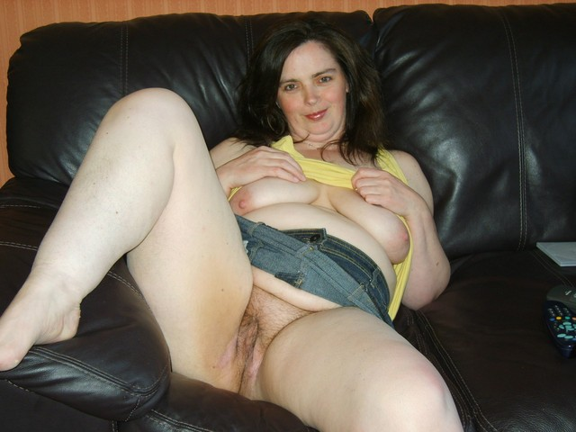 fat bbw huge porn photo amateur tits bbw hairy huge pussies fat chubby panties