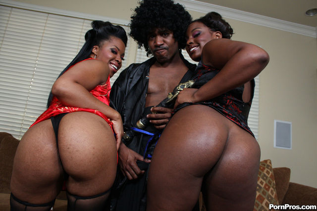 fat black ass pics photos ass black fat getting their dcb licked hoes