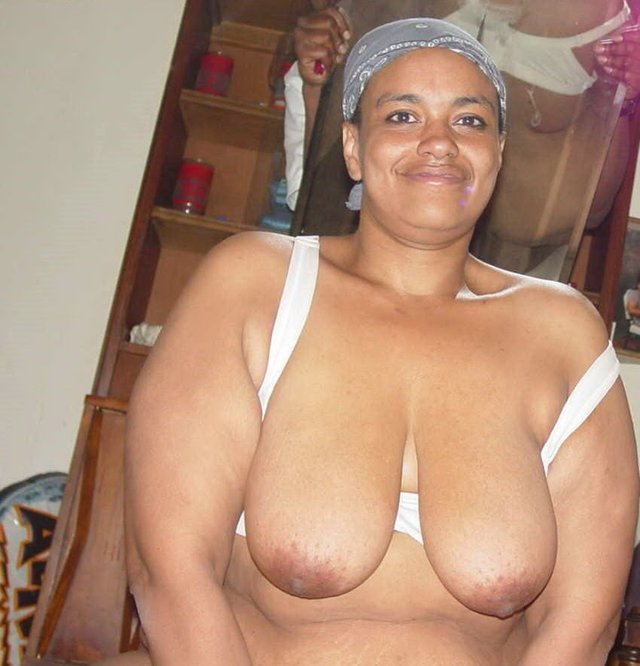 fat chubby porn pic porn media old woman fat