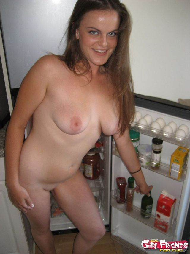italian nude hot milf