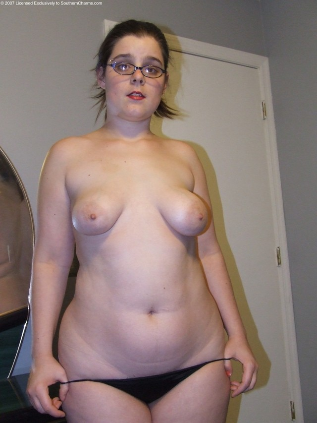 fat girl tiny tits dev ffd