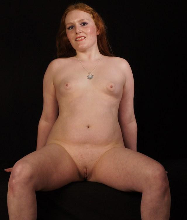 Girl get fucked hardcore