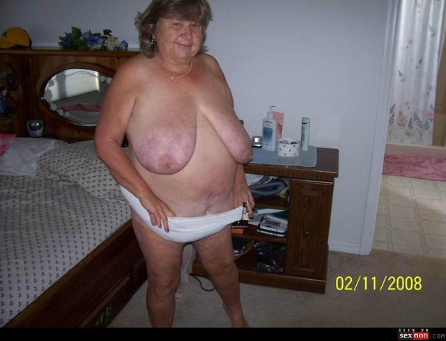 fat granny pics mom old granny tits fat mature older extreme boobs all wmimg reife