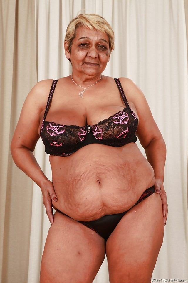 fat granny pics porn photo old granny bbw fat ugly
