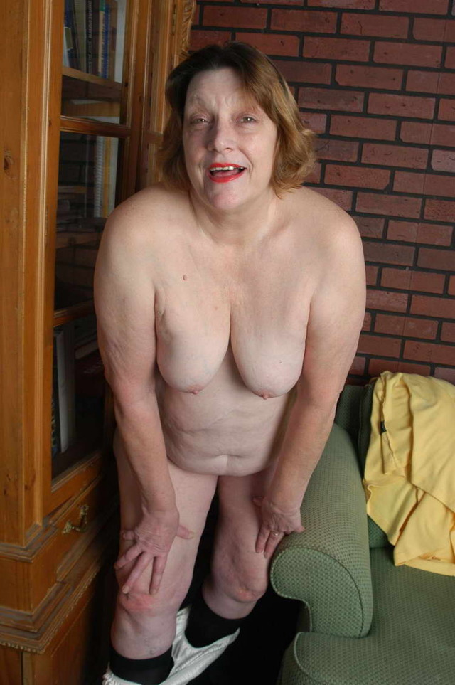 fat granny pics old granny large fat dildo smut ugly evypirlyirq