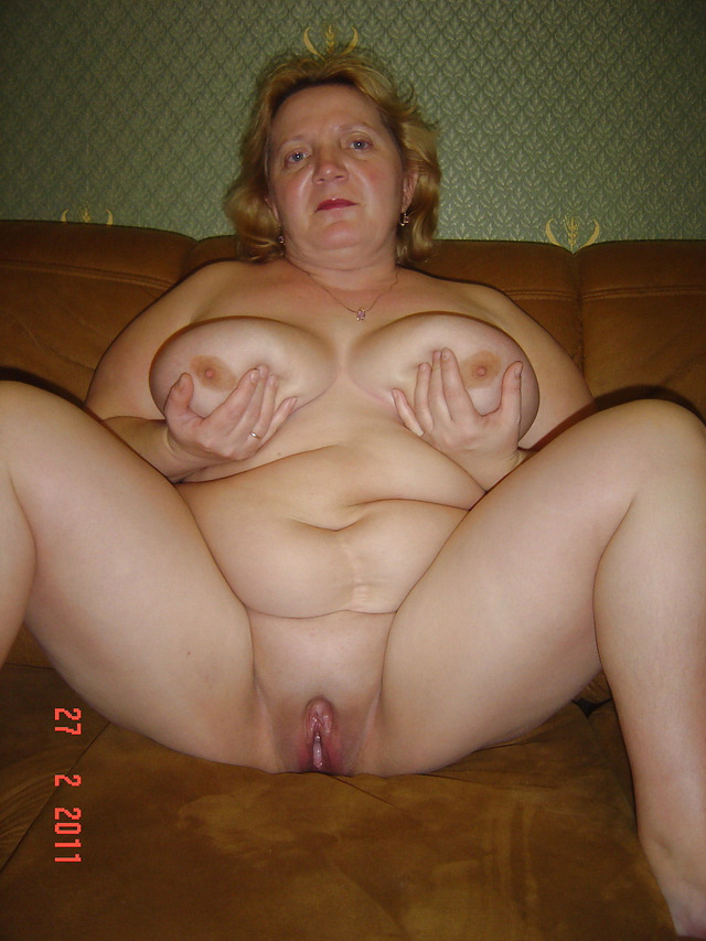 fat amateur nude grandmas