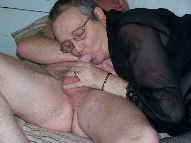 Milf clara hamilton nude
