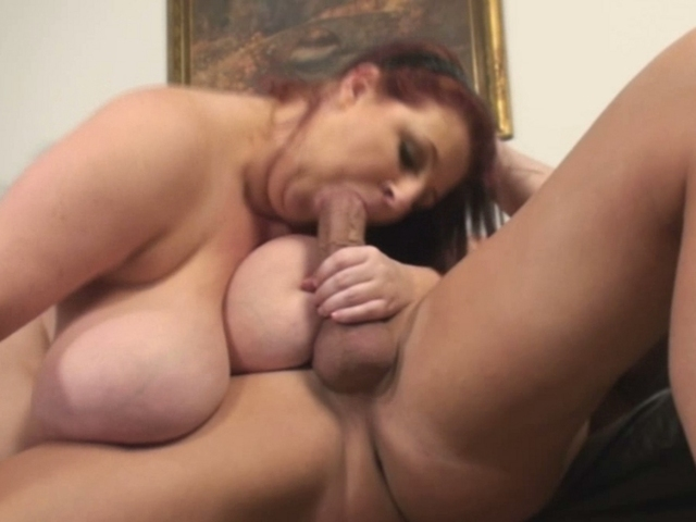 fat naked women pictures porn entry bbw women fat belly