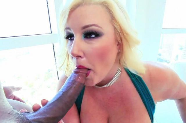 fat older women porn porn girls bbw woman fat older