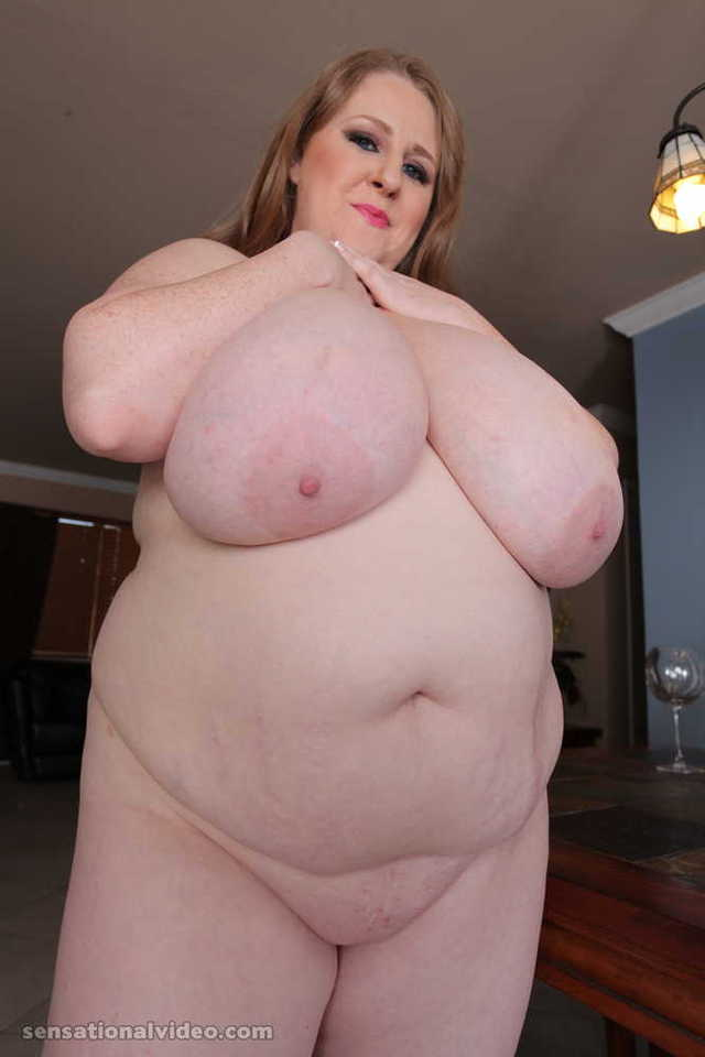 fat woman porn porn media old woman fat