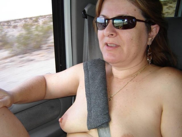 fat woman porn porn galleries smoking huge woman fat wife fucking breasts