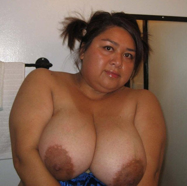 fat women porn free free porn juicy galleries women people naked fat plumpers