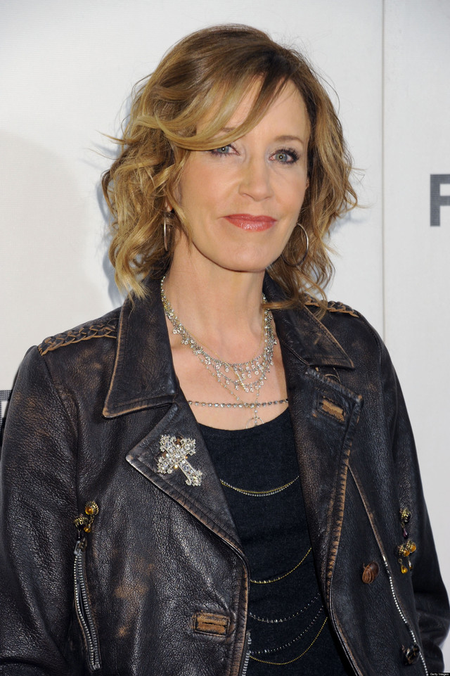felicity fey picture film get wallpaper facebook festival fey felicity huffman tribeca