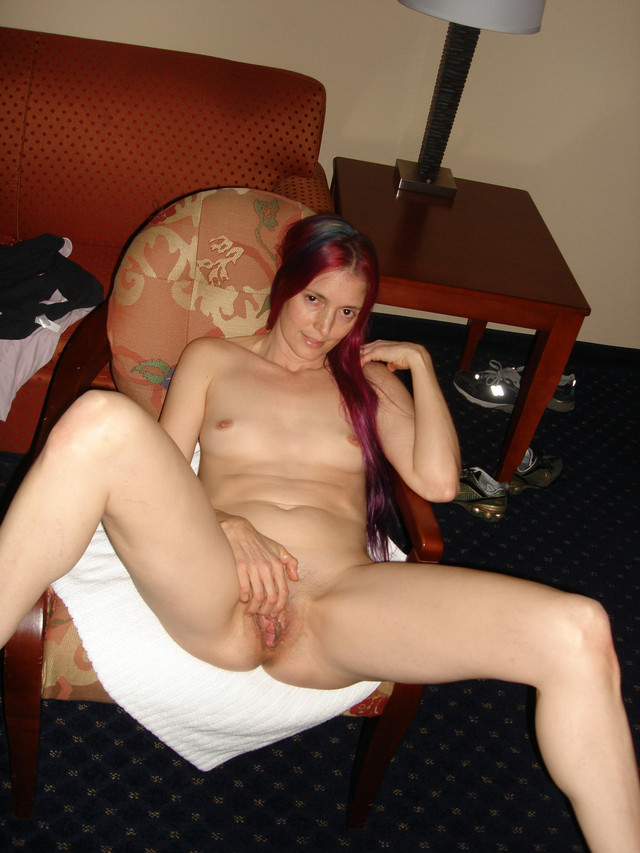 Cheating free porn wife