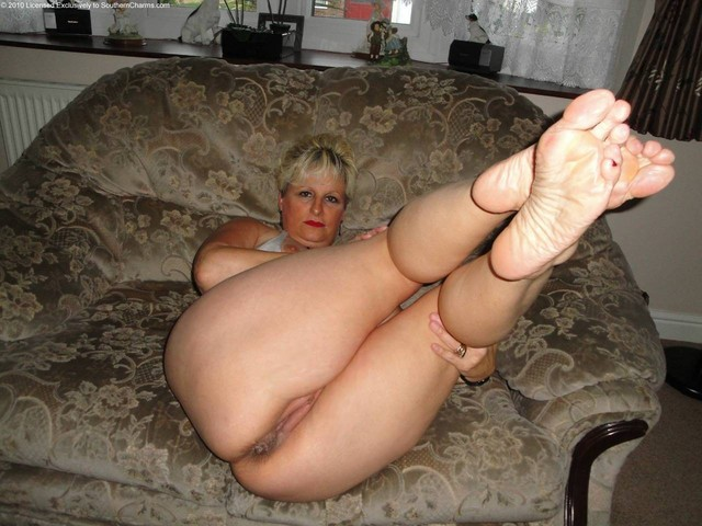 foot porn pics porn media pics mature foot