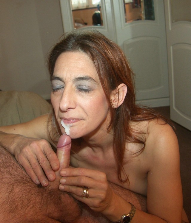 free blow job galleries tgp pic blow tgps refer