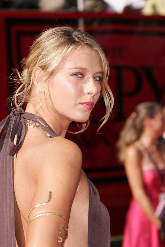 free celebrities nude photo free celebrities this nude link under mariasharapova