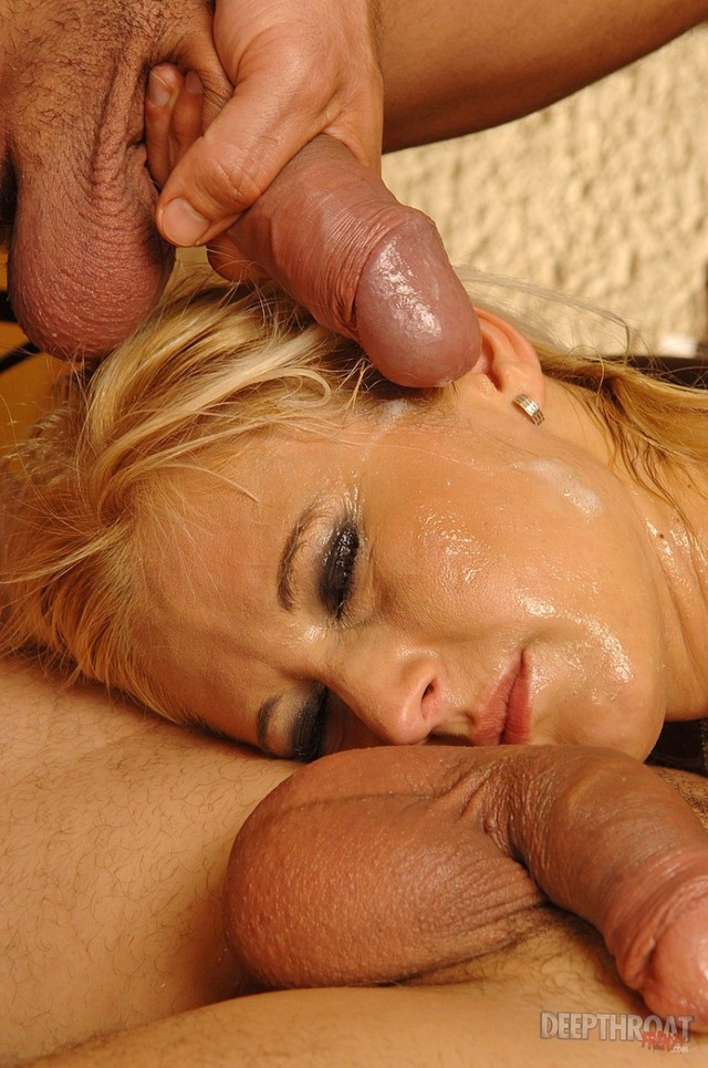 free deep throat pics pics sextury deepthroat martha frenzy