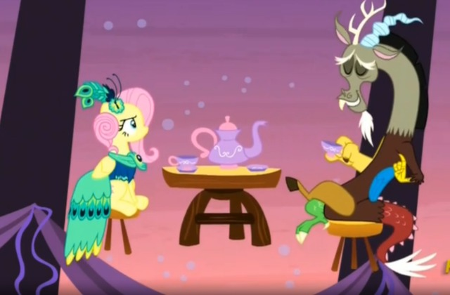 free ex girl friends safe friends make keep but meet fluttershy discord spoiler colon getexbackez